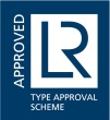 type approval