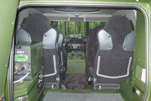 militaerfahrzeug1_1