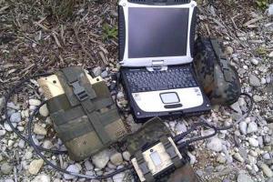 portable_stromversorgung