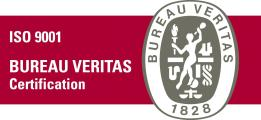 BV_Cert_ISO_9001 colour